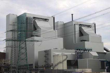 Übergangsregelung statt Kapazitätsmarkt in der deutschen Energiewende | Avenir Suisse