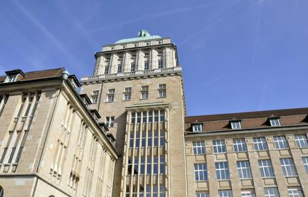 Keine Angst vor privater Hochschulfinanzierung | Avenir Suisse