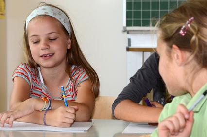 Der Lehrplan 21 hätte ein «Ideenlabor» schaffen können | Avenir Suisse
