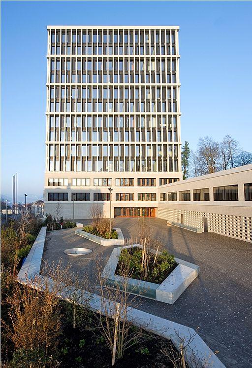 Schweizerisches_Bundesverwaltungsgericht,_St.Gallen