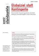 as_zuwanderung-&-freizügigkeit_cover_140