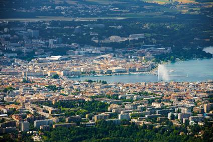 In der Wohnpolitik kann Zürich von Genf lernen | Avenir Suisse