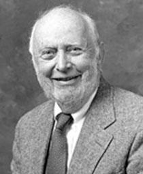 Douglass C. North