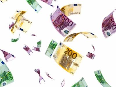 Eine Diskussion zum Thema Helikoptergeld | Avenir Suisse