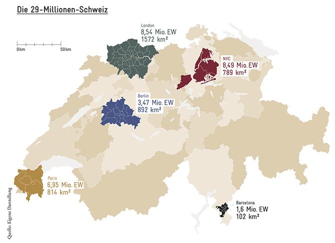 Infografik_Raumplanung_DE