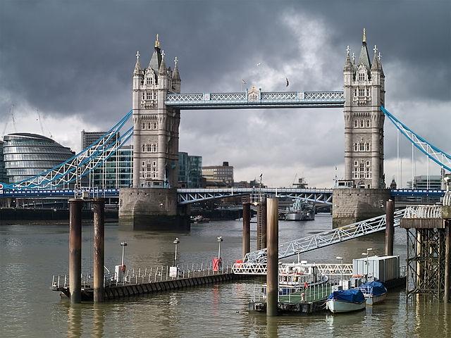 Im Austritt des Vereinigten Königreichs aus der EU drückt sich eine breite Enttäuschung aus. (Wikimedia Commons)
