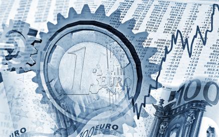 Einfluss der Finanzmärkte auf die Wirtschaft