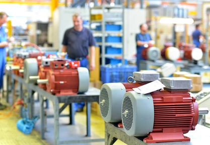 Der Fachkräftemangel ist auch Resultat des anhaltenden Erfolgs der Schweiz als Premium-Standort im Herzen Europas.